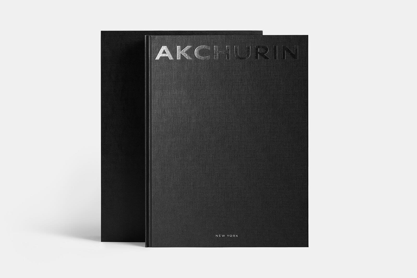 akchurin book 02