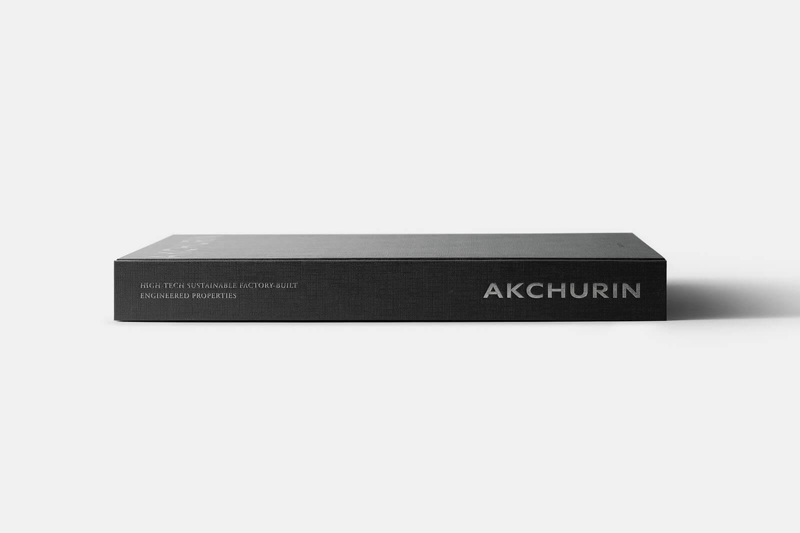 akchurin book 03
