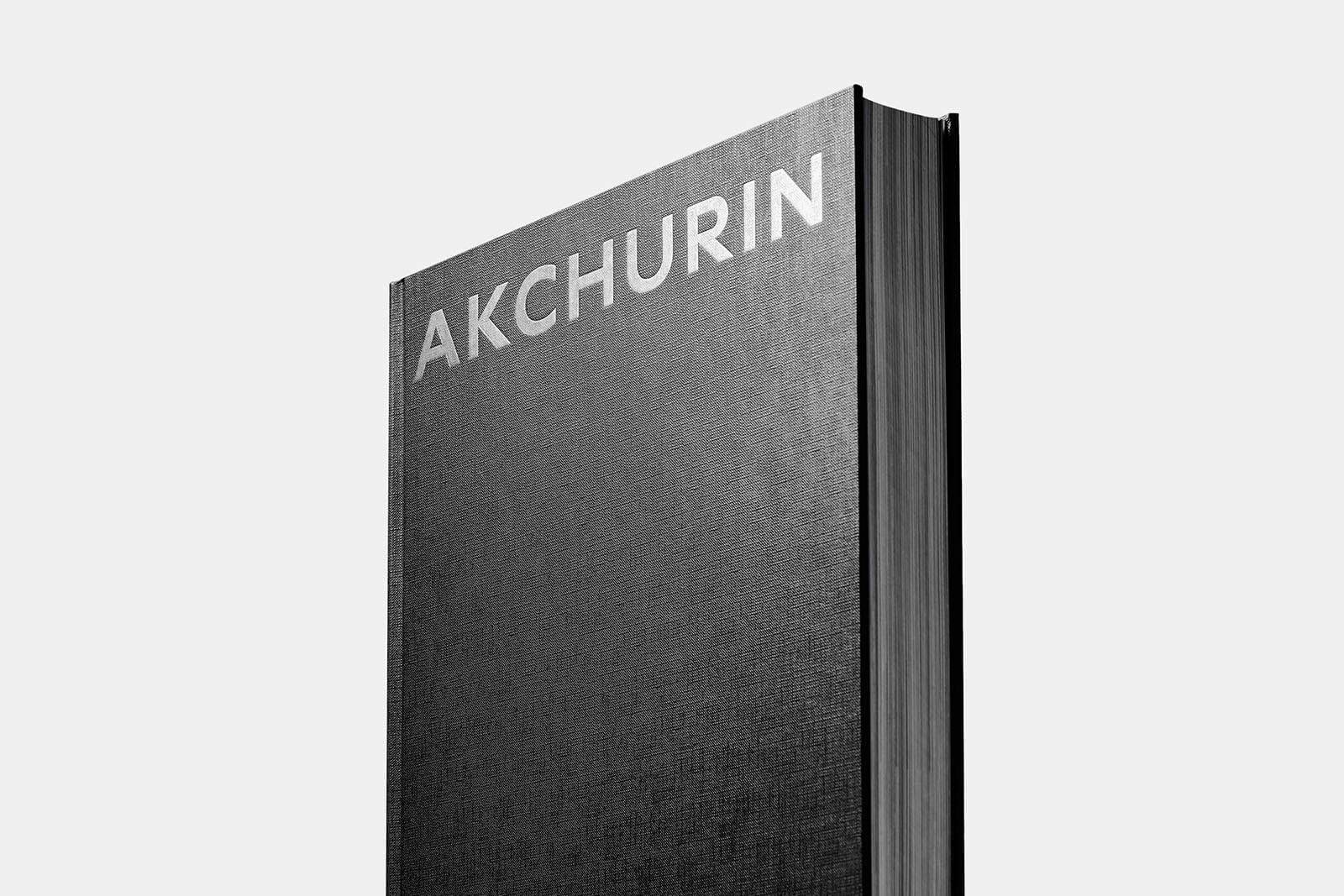 akchurin book 04